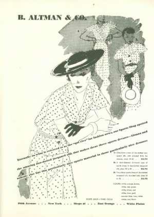April 14, 1934 P. 15