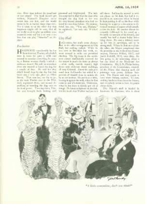 April 14, 1934 P. 17