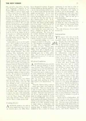 April 14, 1934 P. 16