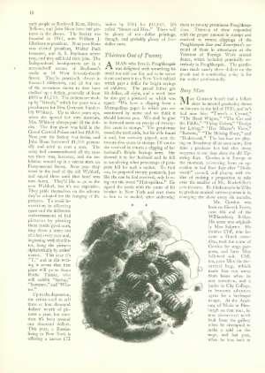 April 14, 1934 P. 18