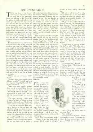 April 14, 1934 P. 21