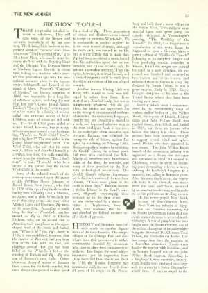 April 14, 1934 P. 27