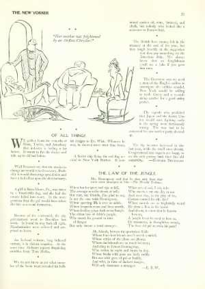 April 14, 1934 P. 31