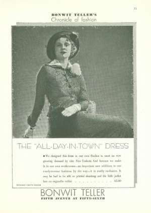 April 14, 1934 P. 32