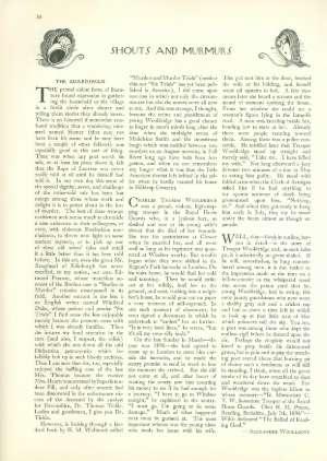 April 14, 1934 P. 38