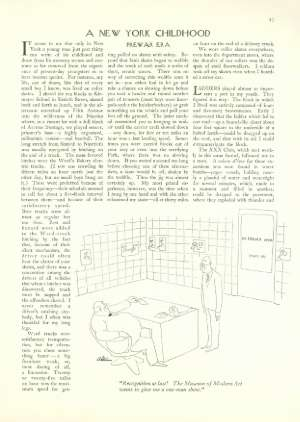 April 14, 1934 P. 41