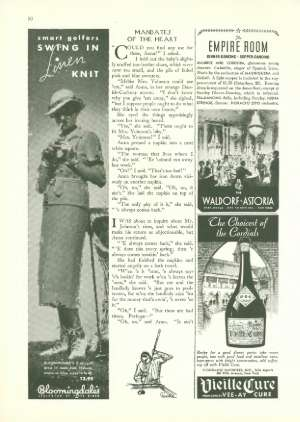 April 14, 1934 P. 50