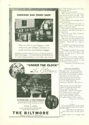 April 14, 1934 P. 56