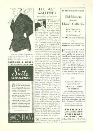 April 14, 1934 P. 61