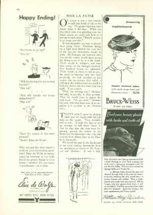 April 14, 1934 P. 66