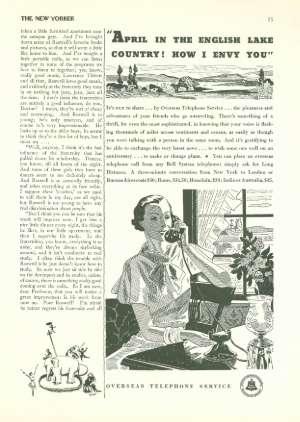 April 14, 1934 P. 74