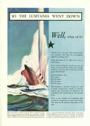 April 14, 1934 P. 79