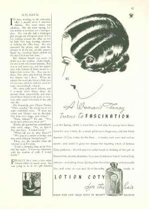 April 14, 1934 P. 85
