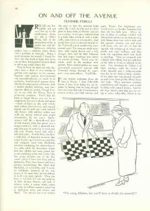 April 14, 1934 P. 88