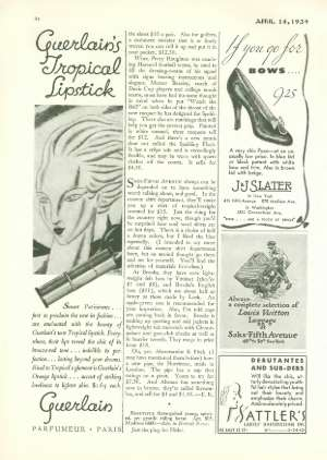 April 14, 1934 P. 95