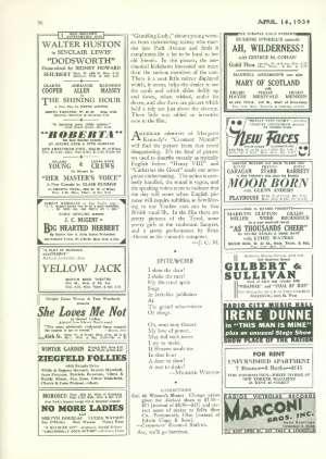 April 14, 1934 P. 96