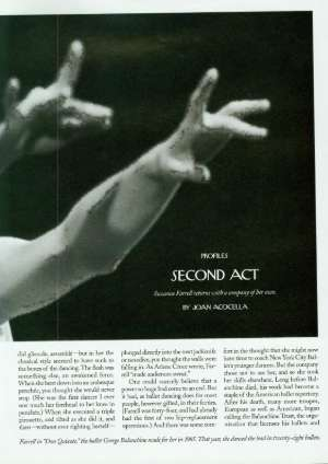 January 6, 2003 P. 48
