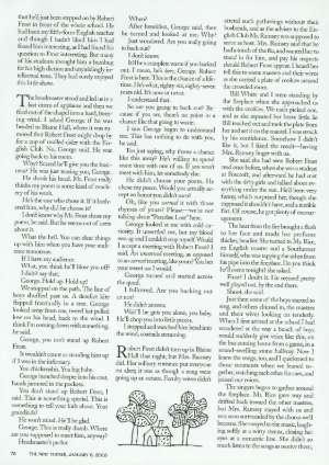 January 6, 2003 P. 79