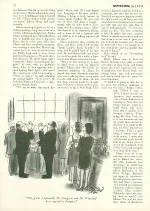 September 3, 1979 P. 23