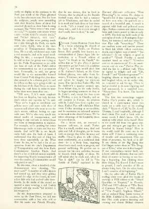 September 3, 1979 P. 24