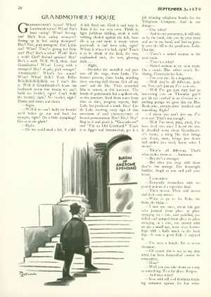 September 3, 1979 P. 26