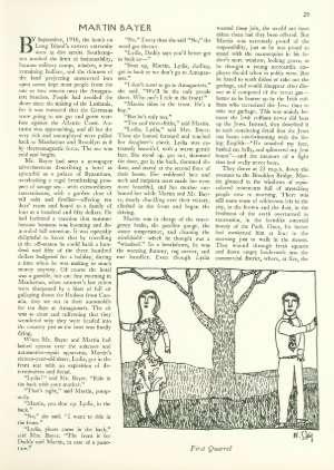 September 3, 1979 P. 29