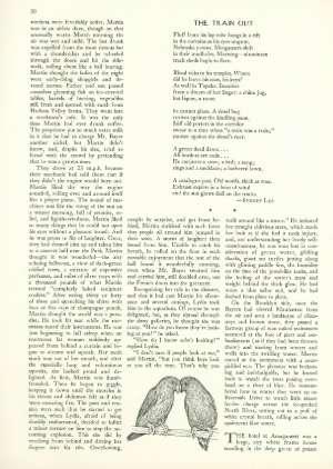 September 3, 1979 P. 30