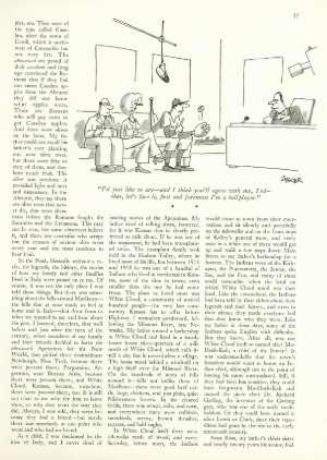 September 3, 1979 P. 36