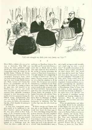 September 3, 1979 P. 38
