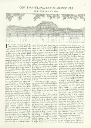 September 3, 1979 P. 73
