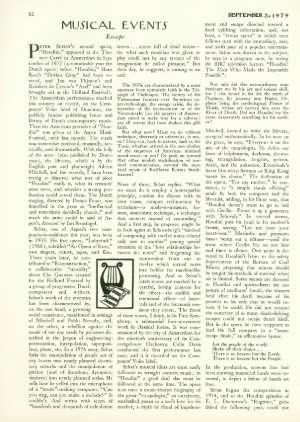 September 3, 1979 P. 82