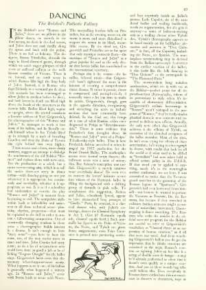 September 3, 1979 P. 87