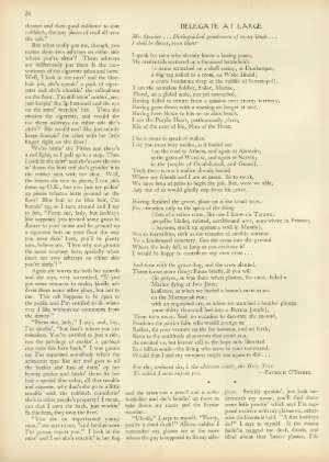 April 28, 1945 P. 26