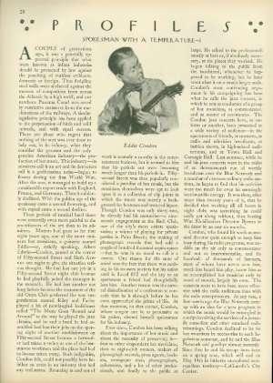 April 28, 1945 P. 28