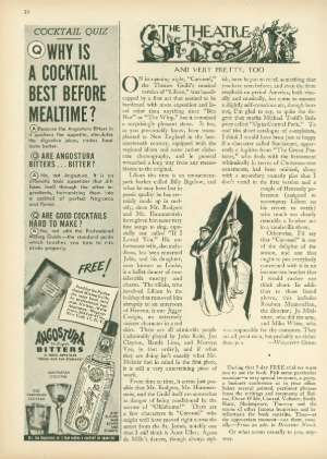 April 28, 1945 P. 38