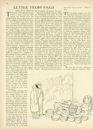 April 28, 1945 P. 42