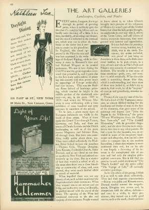 April 28, 1945 P. 48