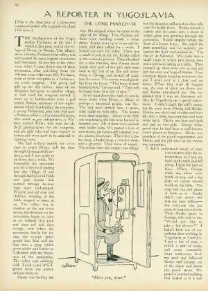 April 28, 1945 P. 50