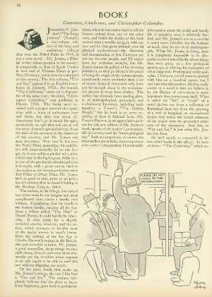 April 28, 1945 P. 78