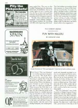 October 24, 1994 P. 100