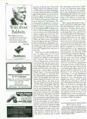 October 24, 1994 P. 105