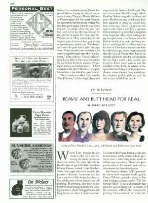 October 24, 1994 P. 108