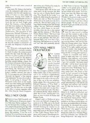 October 24, 1994 P. 38
