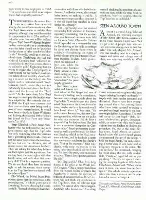 October 24, 1994 P. 40