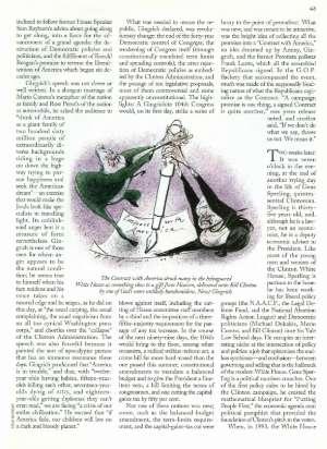 October 24, 1994 P. 42