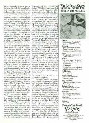 October 24, 1994 P. 54