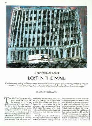 October 24, 1994 P. 62