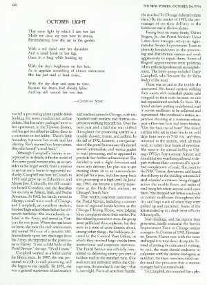 October 24, 1994 P. 66