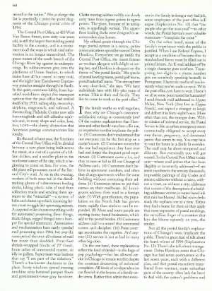 October 24, 1994 P. 69