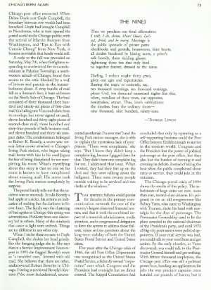October 24, 1994 P. 73